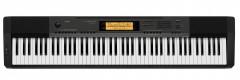 Цифровое пианино Casio CDP-230RBK