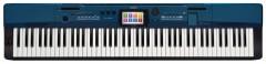 Отзывы Цифровое пианино Casio Privia PX-560MBE