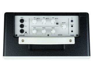 Клавишный комбоусилитель VOX VX50-KB