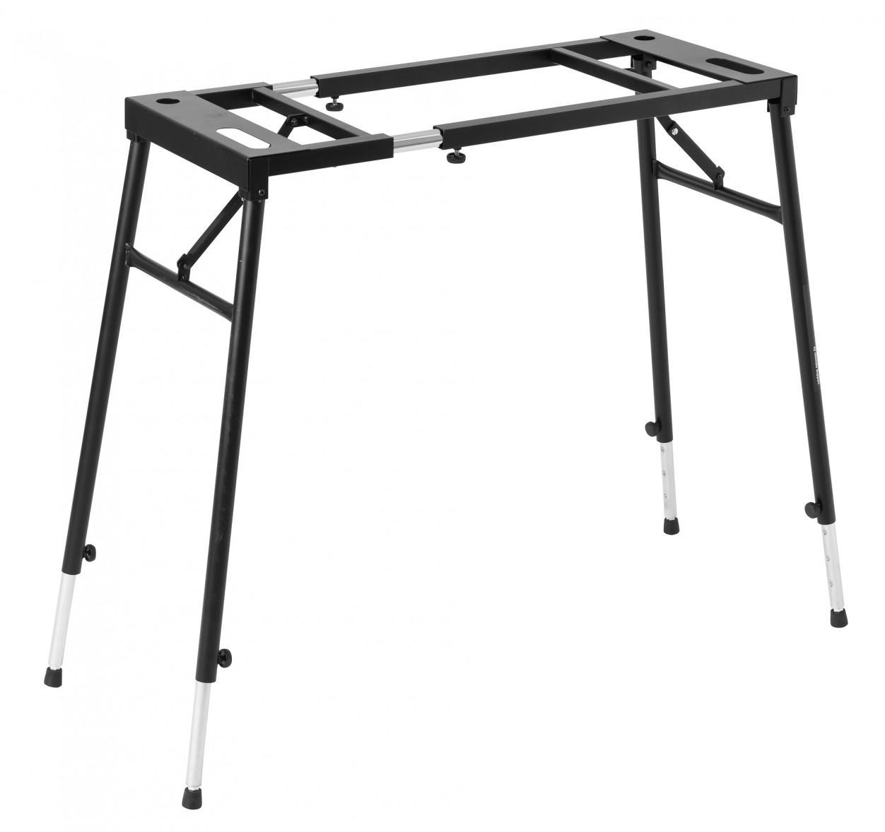 Стойка стол Ultimate JS-MPS1: фото