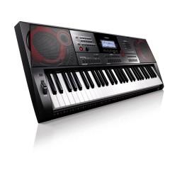 Синтезатор Casio CT-X5000